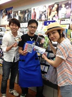 takabayashi.jpg