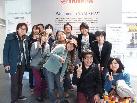 yamahatsu02.jpg